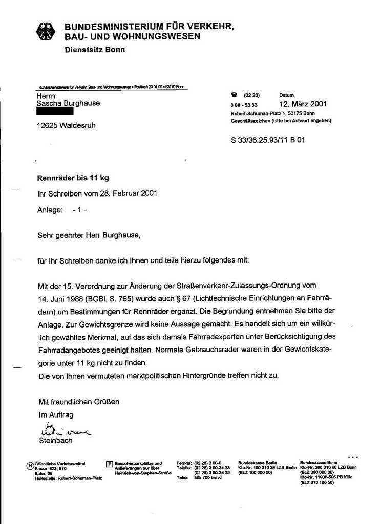 Atemberaubend Fahrzeug Unfallbericht Vorlage Galerie ...
