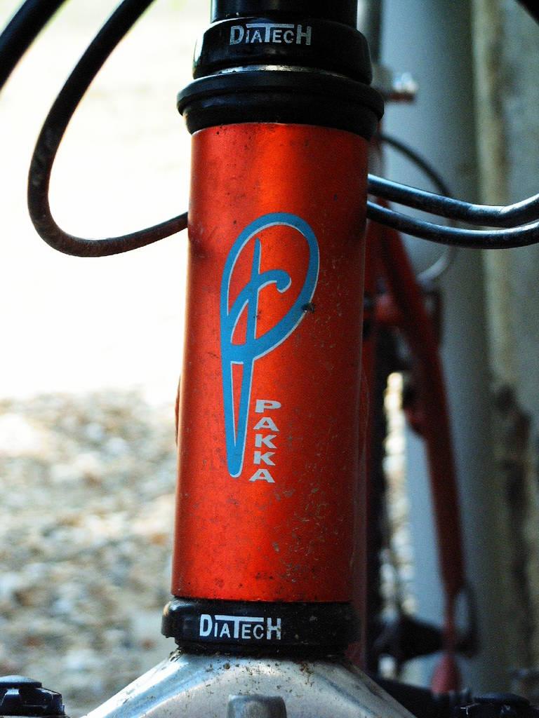 stevens fahrrad erfahrungen