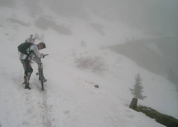 Schnee zitat lustig for Schnee zitate